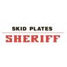 SGS - SHERIFF 4X4