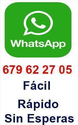 08f549eb1b9ded2eafcffe92ff826dac.jpg