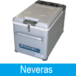 neveras.png